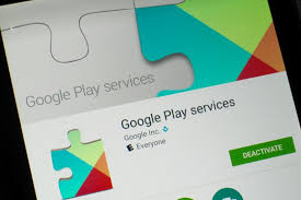 Google Play Customer Service Google Play Services 8 4 Update Details Family Groups App Invites