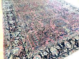 9x11 area rugs area rug area rugs 9 x wool rug area rugs 9 x wool
