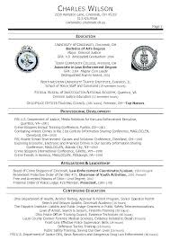 Resume Picture Sample – Esdcuba.co