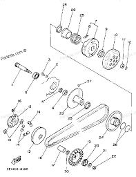 Mini chopper wiring diagram wiring wiring diagram download