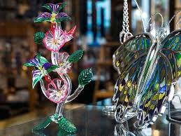 hand blown glass hand blown glass pendant lights australia