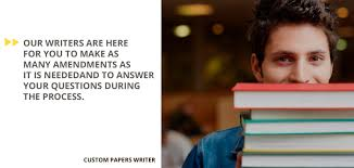 contenidos lase laboratorio de aprendizaje social y emocional civil service essay competition best term paper discount code
