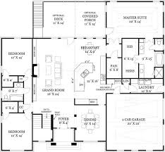 floor plans: ranch floor planthis is pretty much my dream home basics changes