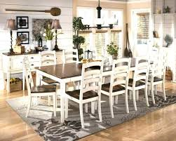 chalk painted dining room furniture paint tabl on stunning queen anne table chairs painted with annie