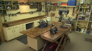 home workshop. home workshop s