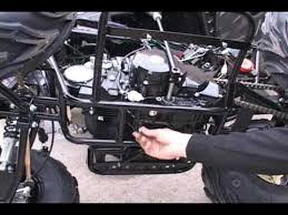 kazuma quad wiring diagram car wiring diagram download cancross co Loncin 110cc Engine Wiring Diagram 107cc atv wiring diagram on 107cc images free download wiring kazuma quad wiring diagram 107cc atv wiring diagram 15 110cc atv wiring diagram kazuma 50cc Chinese 110Cc ATV Wiring Diagram