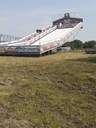 Asa Holland's Baavarian Toboggan Slide... - Shane's Fairground Pics |  Facebook