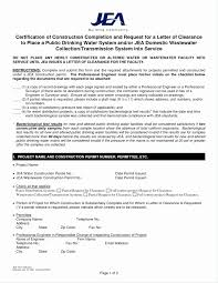 Construction Project Management Contract Template Lovely Proposal ...