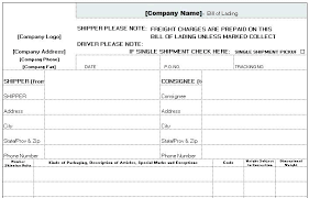 Free Accounting Templates In Excel Fixed Asset Register