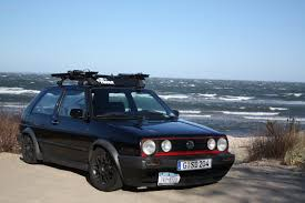 1991 Volkswagen Golf GTi 2.0 16v related infomation,specifications ...