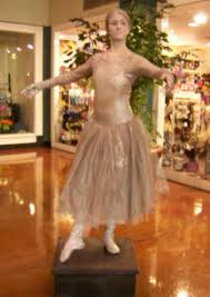 live statues mime rates from 500 gst to 850 gst for 1hr or 2x30 min in a 2hr period rates vary on performer location date time required etc the