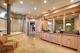 mansion master bathrooms. Wonderful Master Bathroom Red Mansion Master Bedrooms Closet  With Bathrooms M
