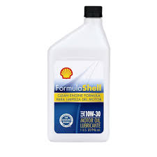 formula s 10w 30 formula s conventional motor oil 1 qt