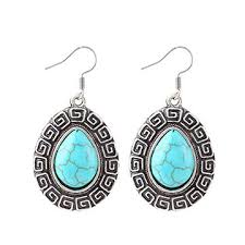 china earrings d0416 is supplied by earrings manufacturers producers suppliers on global sources fashion accessories footwear jewelry