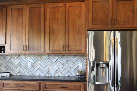 What Is Subway Tile Backsplash Cream Colored Painted Kitchen Cabinets Do  Granite Countertops Stain Easily Lg Dishwashers For Sale Life Led Lighting