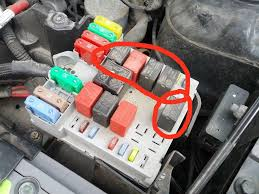 dm_9795] fiat 500 fuse box diagram also Fiat Bravo Fuse Box Fiat Doblo Van