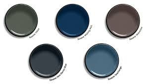 Resene Paint Chart The Rise Of The Reading Nook Habitat By Resene