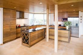 Australian Kitchen Contact Us Kitchen Showrooms In Melbourne