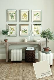Popular Colors For Living Rooms 2013 Interior Paint Colors Alternatuxcom