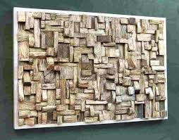old recycled wood art grain vintage wooden wall panels interior design carved