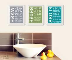 diy bathroom wall decor. Glamorous Bathroom Wall Art With Most Recently Released Beautiful Diy Decor D