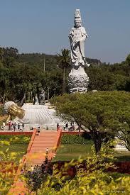 buddha eden visit portugal portugal