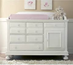 White Dresser Changing Table Combo - All Women Dresses for White Baby  Changing Table With Drawers
