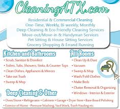 Free House Flyer Template House Cleaning Services Flyer Templates House Cleaning Flyers Flyers