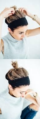 脱マンネリボブショートヘアの今っぽ大人っぽ簡単ヘアアレンジ集