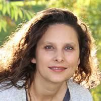 April Buscher - Computer Technician - Billings Public Schools | LinkedIn
