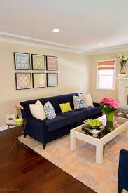 Navy Blue Living Room Pictures Of Living Rooms With Navy Blue Sofas Yes Yes Go