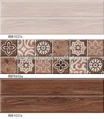Small Picture Decorating Wall Tiles For Pakistan Made In Linyi China Buy