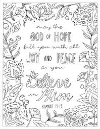 Coloring Pages On Prayer T6174 Coloring Pages Praying Hands Free