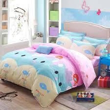 girl full bedding set image of cute toddler girl bedding sets baby girl bedding sets uk