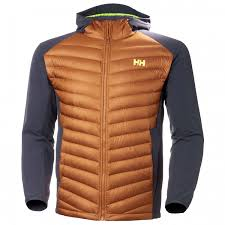 Helly Hansen Verglas Light Jacket Review Helly Hansen Verglas Light Jacket Down Jacket