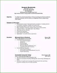 Basic Entry Level Resumes Resume Samples For Entry Level Jobs Awesome Entry Level