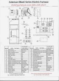 kirby vacuum wiring diagram wiring library oreck xl 9800 wiring diagram trusted wiring diagrams kirby vacuum parts diagram oreck xl vacuum wiring