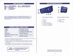 wiring diagram for a kenwood kdc mp142 fixya need wiring diagram scosche hdswc1 wire kd4ujbzjuqsuifr4z4rueuqg 1