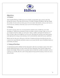 Writing A Sales Proposal Template Naomijorge Co