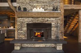 architecture propane fireplace insert with blower attractive ideas inside regard to 14 pertaining 15 from