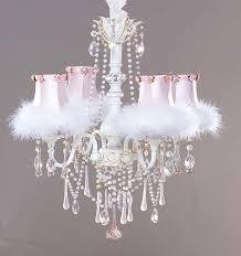 attractive old chandeliers cheap black bedroom chandelier chic crystal hanging chandelier furniture hanging