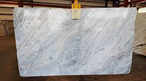 photo of ecstatic stone columbia sc united states grey fantasy quartzite kitchen