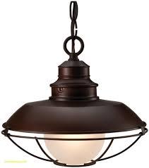 classic pendant lighting. Outdoor:15 Outdoor Pendant Lighting Unique Hardware House H10 2872 Barnyard Fixture Down Light Classic