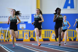 Ava Dunn - Women's Track & Field - Loyola University Maryland Athletics