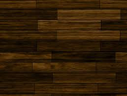 Wonderful Seamless Dark Wood Floor Texture High Quality Free Photoshop Tileable Textures Throughout Simple Design