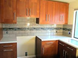 laminate countertop repair laminate repairs 2 laminate repair kit home depot laminate repair laminate repairs l