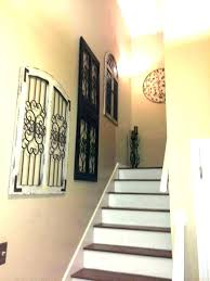 how to decorate stairs stair decorations how to decorate staircase wall stairs wall decoration stair wall