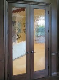 glass door texture. Textured Glass Door (2) Texture