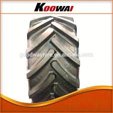 in addition 37 X 20 Tires   The Best Tire In 2017 as well Tractor Tire 8 3x20  Tractor Tire 8 3x20 Suppliers and likewise  in addition  moreover  furthermore 2015 Feb Used BMW 320I  3 SERIES  DBA 3X20 Ref No 91060   Japanese moreover  further  also Gumik   MAXIMÁL 99 MG KFT furthermore . on 8 3x20