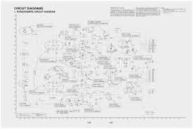 63 cute stocks of lg tv circuit diagram pdf flow block diagram lg tv circuit diagram pdf beautiful lg 6870r2289aa smps service manual repair schematics of 63 cute